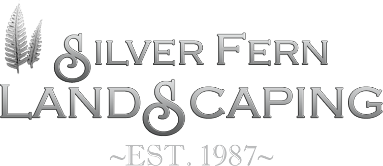 Silver Fern Landscaping